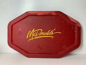 Mcdonalds Spring Hinged Sofa Arm Tray