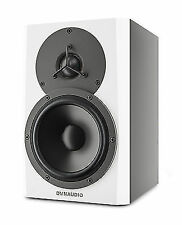 Dynaudio Lyd-5 - Active Reference Monitor
