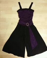 Girl's Party Dress Byer Girl Size 7 Unique