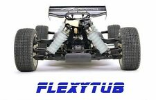 FlexyTub Blanco (W01)
