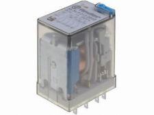 Finder-55.34.9.012.0040 -Relais-4RT-bobine-12Vdc-7 - finder - relais12vdc relay