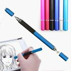 High Precision Capacitive Stylus Ballpoint Pen For Microsoft Surface 2 3 4 Pro