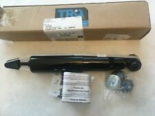 TRQ Front Strut Shock Absorber Left LH or Right RH for Ford Expedition F150 F250