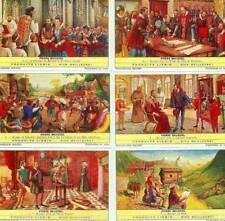 LIEBIG : S_1781 : 'Pierre Breughel