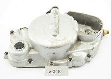 CAGIVA MITO 125 8P bj.91 - COPERCHIO FRIZIONE coperchio del motore