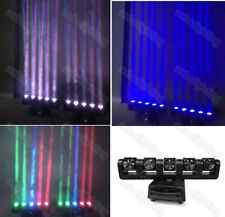 5 head led beam moving head stage lighting Disco Party Pixel LED Bar movinghead
