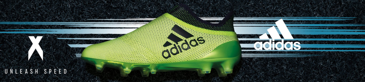 Details zu adidas Ace 17.1 AG Mens Football Boots Artificial Grass 3G 4G Orange S77033 £220