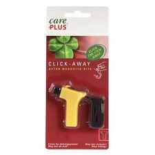 Care Plus Click-Away Bite Relief