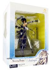 Arcadia Shining Blade Sakuya Painted Figure