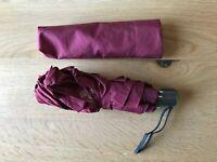 Paraguas PATEK PHILIPPE Umbrella Foldable - Watches Montres - For Collectors