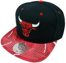 Gorras y sombreros de hombre multicolores Mitchell & Ness