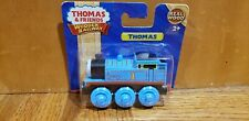 Thomas and friends thomas Wooden Railway Thomas New in original factory package