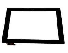 New For Sony Xperia Z2 4G LTE Tablet SGP561 SGP511 SGP512 Touch Digitizer #9