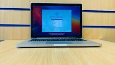 """Apple MacBook 13"""" pollici 2014 Pro 2.6GHz i5 8gb RAM 128gb SSD + 6 mesi di garanzia!"""