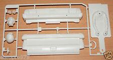 Tamiya 58038 Subaru Brat/58077 Mud Blaster,  9005291/19005291 D Parts, NEW