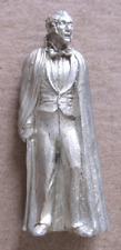 Valiant Miniatures Kit# 9849 - Dracula - The Vampire - 54mm