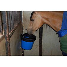 Horse Spa Water-n-Hole Bucket Rim