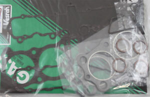Vesrah Top End Gasket Kit Set Kawasaki KZ1100 KZ 1100 A B D L GPZ LTD VG-847