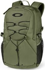 New Oakley Vigor Pack Athletic Tactical Backpack Daypack OD Green or Coyote