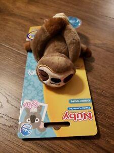 2x Nuby bebé Chupete DummiesDiversión Tritan brillan en la oscuridad Maniquí6-18 meses