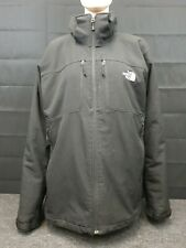 The North Face Men's Thermal Jacket, Large