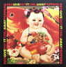Red Hot Chili Peppers CD Single Give It Away - France (VG+/VG+)