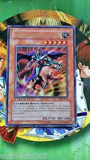 Yu-Gi-Oh CAVALIERE FANTASMA DELLO SCIALLO AST-IT071 1a Ed NUOVA/MINT ULTRA RARA