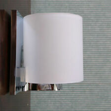 Unbranded G9 Socket Light Fittings