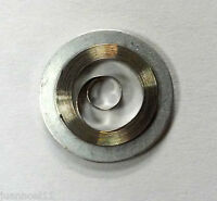 Mainspring Ressort Muelle para reloj de varios calibres