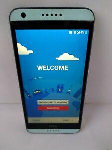 HTC Desire 650 Smartphone