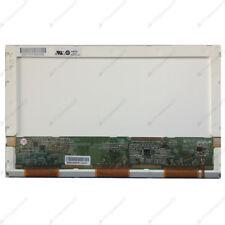 """NOUVEAU Écran LED pour PC PORTABLE 10.2"""" pour Asus Eee PC 1001 HA"""