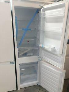 frigorifero Incasso Hotpoint Ariston 177 cm