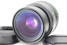 [Excellent] PENTAX F Zoom 28-80mm F/3.5-4.5 For KAF AF Zoom SLR w/ Caps