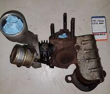 Turbolader Ford Mondeo I 1.8TD 66KW 90PS Garrett 93FF6K682AC