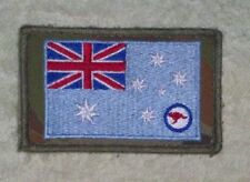Iraq War Original Modern & Current Militaria Badges