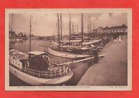 DEAUVILLE - Le nouveau bassin des yachts  (C693)