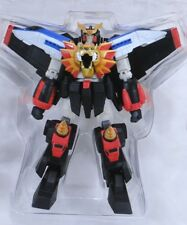 Bandai Super Robot Wars The King of Braves GaoGaiGar PVC Figure Anime Japan