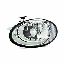 for 1996 - 1998 driver side Ford Taurus Front Headlight Assembly Replacement