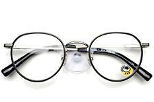 Eyebobs Reading Glasses Black 3173 00 BFF Brand New Eyeglasses 47-22