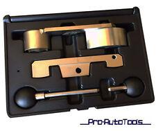 Porsche Camshaft Alignment Tool Kit  SET (For 996/997)