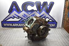 DA1 LOWER ENGINE MOTOR CRANK 14 CAN AM OUTLANDER 1000 XMR ATV 4X4 FREE US SHIP