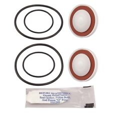 "Watts 3/4"" - 1"" 1st & 2nd Check Rubber Repair Kit, 909 Series, 0887121 887121"