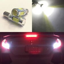 2016-2017 Civic Coupe LED Backup Reverse Light Bulbs 7.5W High Power Projector