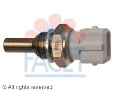 Engine Coolant Temperature Sensor-Base Facet 7.3126
