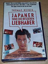 Neuer-Deutscher-Film VHS-Kassetten
