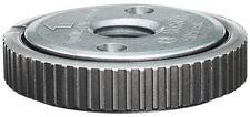Bosch Quick-locking nut (1 603 340 031) 1603340031
