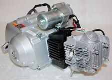 BT 110cc 1+1 Fully Auto + Reverse Engine Motor PIT QUAD DIRT BIKE ATV DUNE BUGGY