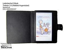 Borsa Per TrekStor 3.0 di Hugendubel mondo immagine e-book Trekstor 3 Case-nero