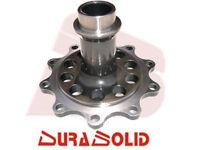 "TOYOTA 8"" ( 4 cylinder) Full spool 30 SPLINE, 10 BOLTS"