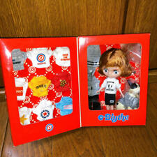CWC Neo Blythe Happy Everyday OTS-EX Doll Rare From Japan F/S
